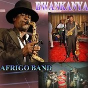 Bwankanya Songs