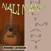 Nali Manyi Songs