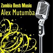 Zambia Best Music Songs