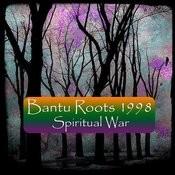 Spiritual War Songs
