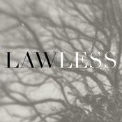 Lawless - Single Songs