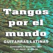 Tangos Por El Mundo Songs