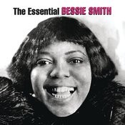 The Essential Bessie Smith Songs
