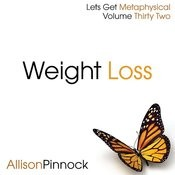 Weight Loss Songs
