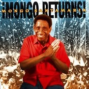 Mongo Returns! Songs