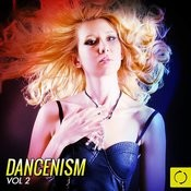Dancenism, Vol. 2 Songs