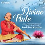 Divine Flute - A Soulful Interpretation of Timeless Bhajans Songs