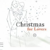 Christmas for Lovers Songs