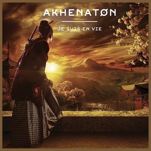 AKHENATON TÉLÉCHARGER ALBUM