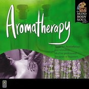 Aromatherapy Songs