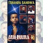 Leja Bulela Songs