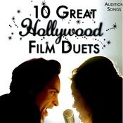 10 Great Hollywood Film Duets Songs