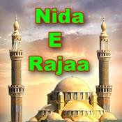 Nida E Rajaa Songs