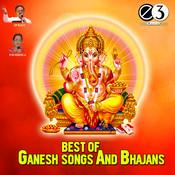 Pedhalapalita Song