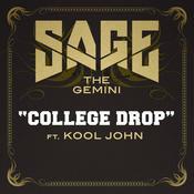 College Drop Songs