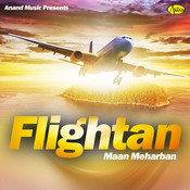 Flightan Songs