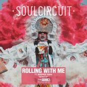 Rolling With Me (I Got Love) (Huxley Remix) Song