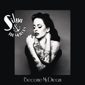 Become My Dream Songs