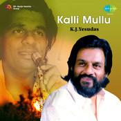 Kalli Mullu Songs
