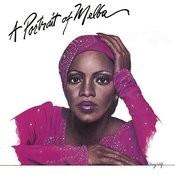 A Portrait of Melba (Bonus Track Version) Songs