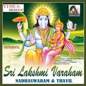 Sri Lakshmi Varaham Songs