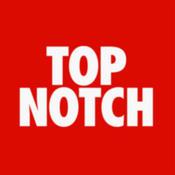 Top Notch Songs