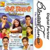 Teri Diwani Songs
