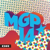 Mgp 2014 Songs