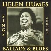 St. Louis Blues Song