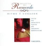 Colección del Recuerdo Ritmo y Corazón Songs