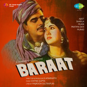 Baraat Songs