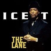 The Lane (4-Track Maxi-Single) Songs