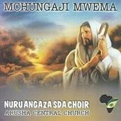 Sabato MP3 Song Download- Mchungaji Mwema Sabato Song by