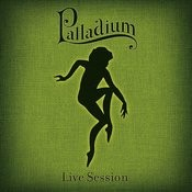 Live Session (4-Track Maxi-Single) Songs