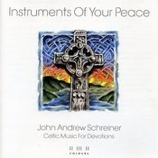 Instruments Of Your Peace Songs