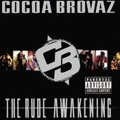 The Rude Awakening Songs