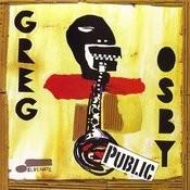 Public Songs