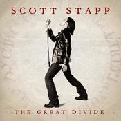 The Great Divide Songs