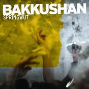 Springwut Songs