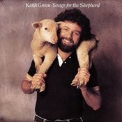 Songs For the Shepherd Songs