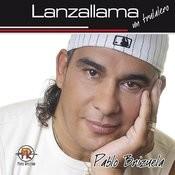 Lanzallama Songs