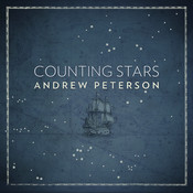 Counting Stars Songs