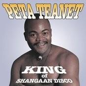 King Of Shangaan Disco Songs