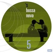'S Bossa Nova 5 Songs