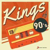 Kings of 90's Songs