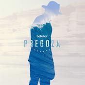 Pregoza Songs