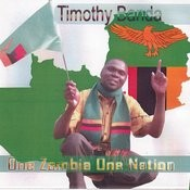 One Zambia One Nation Songs