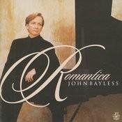 Romantica Songs