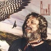 The Hawk & Rock Songs