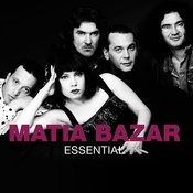 Essential (1998 Remaster) Songs